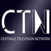 CTN - Centrale Lyon
