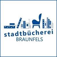 Stadtbücherei Braunfels