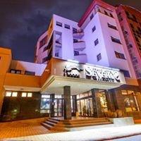 Grand Hotel Severus - Resort & Spa