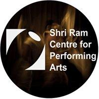 Shri Ram Centre