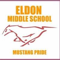 Eldon Middle School