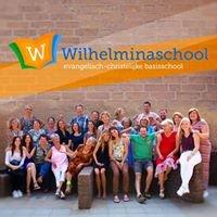 Wilhelmina basisschool