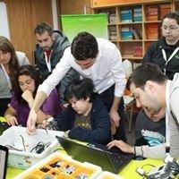 Universidad Diego Portales IEEE SIGHT