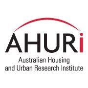 Australian Housing and Urban Research Institute - AHURI