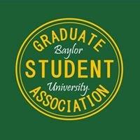 Baylor University Graduate Student Association