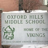 Oxford Hills Middle School