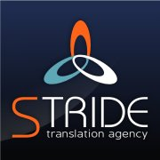 Stride translation agency