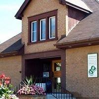 Gallanough Resource Centre