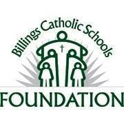 Billings Catholic Schools Foundation