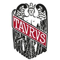 Taurus 1908