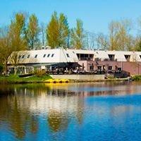 Bowling & Recreatiecentrum Westerpark