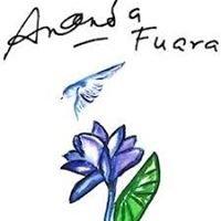 Ananda Fuara