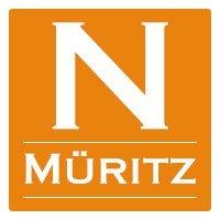 NonstopNews Müritz