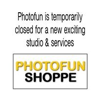 Photofun Shoppe Studio LA