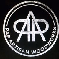 PAP Artisan Woodworks