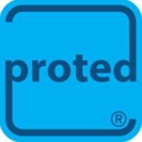 Proted - Prosthetics & Orthotics