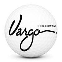 Vargo Golf Company