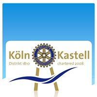Rotary Club Köln-Kastell