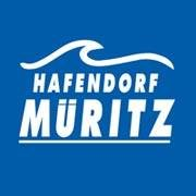 Hafendorf Müritz