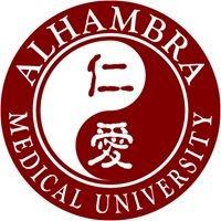 Alhambra Medical University