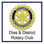 Diss & District Rotary Club