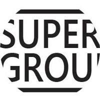 Super Future Group