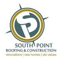 South Point Roofing and Construction