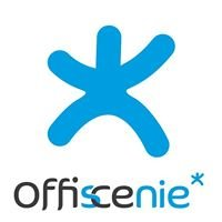 Offiscenie