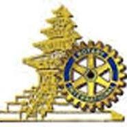 Rotary Club of Bhaktapur