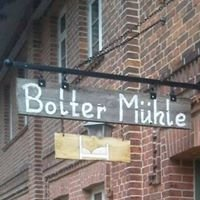 Bolter Mühle