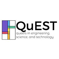 USC Quest - Queers in Engineering, Science, and Technology