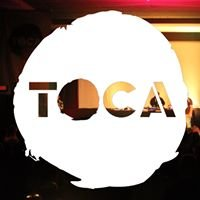 TOCA - Trabalho de uma Oficina Cultural e Associativa