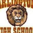 Arlington High School Counselors