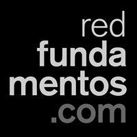 Aarquitectura - redfundamentos