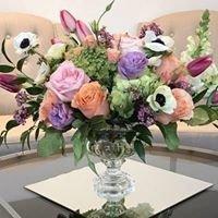 The Daily Blossom Florist