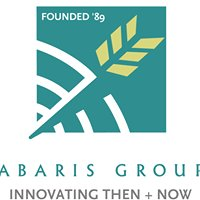 The Abaris Group