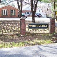 WoodsEdge Childrens Center