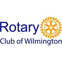 Rotary Club of Wilmington, Delaware