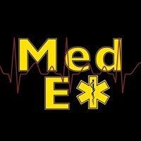 Texas State Medical Explorers