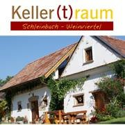 Kellertraum
