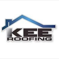 KEE Roofing