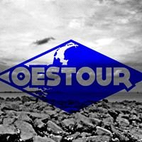 Oestour