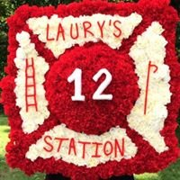 Laury's Station Volunteer Fire Company
