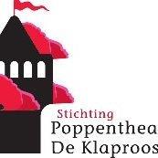 Rattentoren Roermond