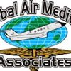 Global Air Medical Associates
