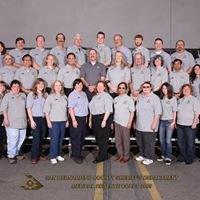 San Bernardino County Sheriff Medical Reserve Corps