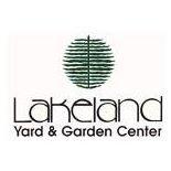 Lakeland Yard & Garden