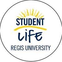Regis University Student Life