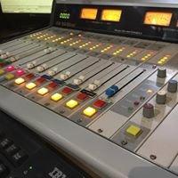 Arab Voices Radio Talk Show