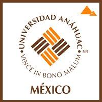 Arquitectura Universidad Anahuac Norte